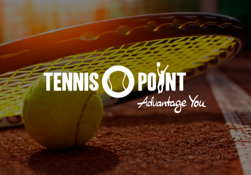 Tennis Point Preview